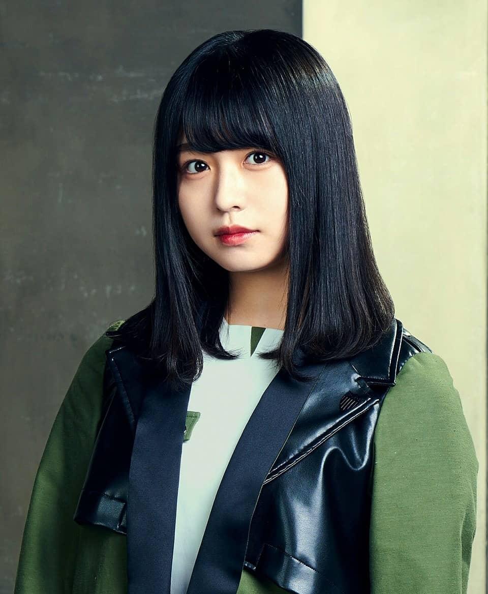 欅坂46 長濱ねる 卒業イベント「ありがとうをめいっぱい伝える日」開催決定!