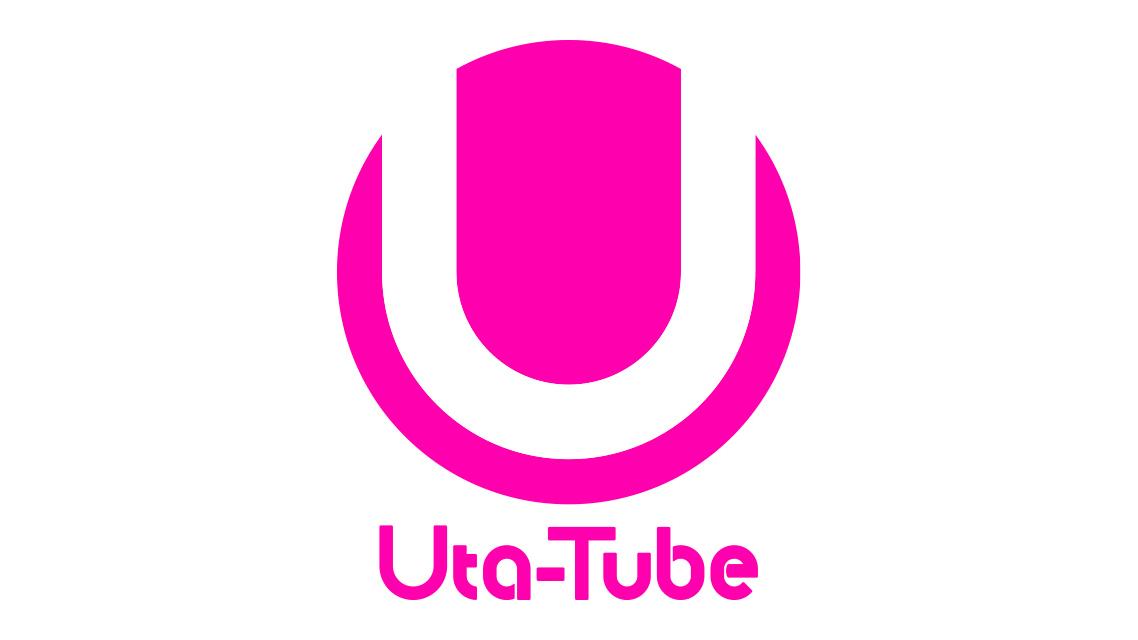 日向坂46&みやかわくん蔵出しSP NHK BSプレミアム「Uta-Tube」 [7/7 23:40~]