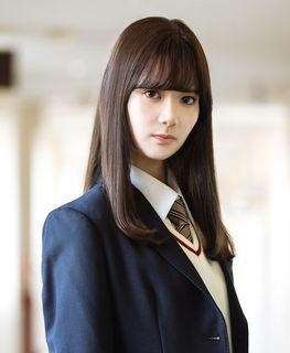 欅坂46 松平璃子、21歳の誕生日! [1998年5月5日生まれ]
