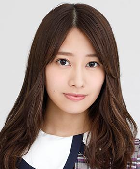 乃木坂46 桜井玲香、25歳の誕生日!  [1994年5月16日生まれ]