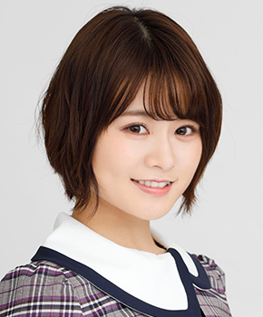 乃木坂46 山崎怜奈、22歳の誕生日! [1997年5月21日生まれ]