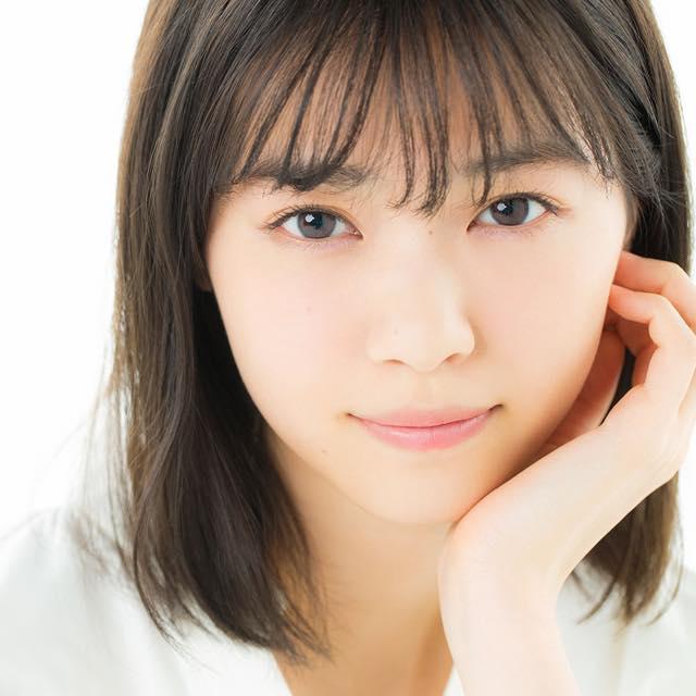 西野七瀬、25歳の誕生日! [1994年5月25日生まれ]
