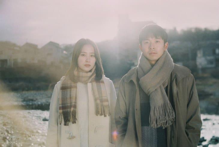 衛藤美彩、来春公開の映画「静かな雨」で初出演&初主演!