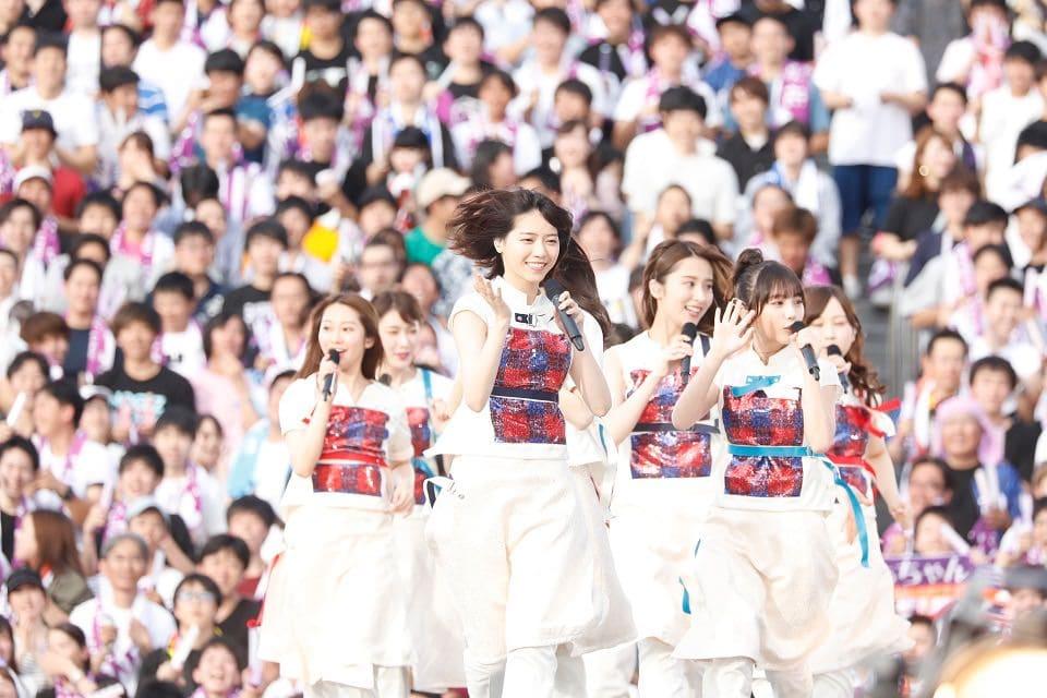乃木坂46「6th YEAR BIRTHDAY LIVE」DVD&Blu-ray、商品概要決定!