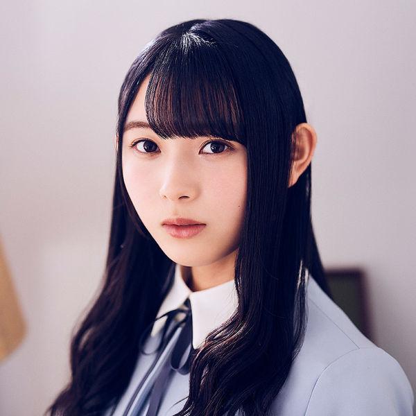 日向坂46 柿崎芽実、卒業を発表