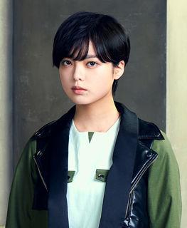 欅坂46 平手友梨奈、18歳の誕生日! [2001年6月25日生まれ]