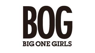 櫻坂46 尾関梨香・小池美波、表紙&巻頭グラビア!「BIG ONE GIRLS 2021年1月号」11/30発売!