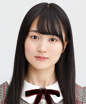 乃木坂46 賀喜遥香、18歳の誕生日! [2001年8月8日生まれ]