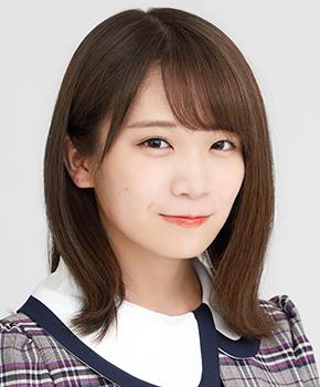 乃木坂46 秋元真夏、26歳の誕生日! [1993年8月20日生まれ]