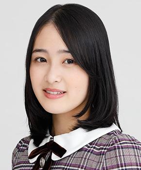 乃木坂46 向井葉月、20歳の誕生日!  [1999年8月23日生まれ]
