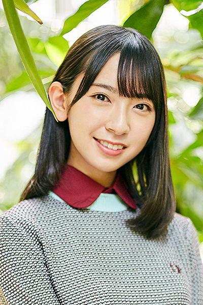 日向坂46 金村美玖、17歳の誕生日! [2002年9月10日生まれ]