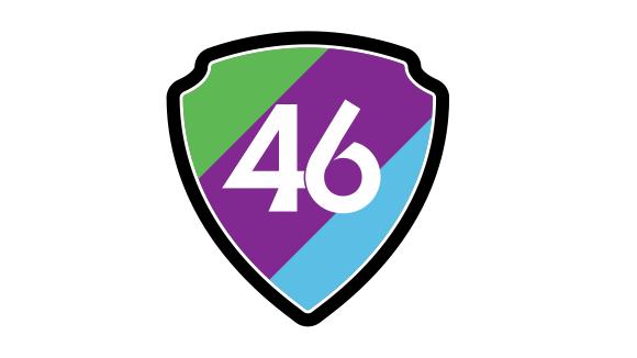 乃木坂46・欅坂46・日向坂46「坂道研修生」14人配属グループ発表!