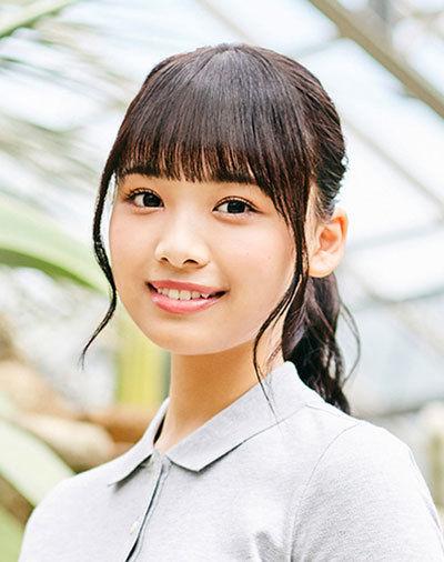 日向坂46 濱岸ひより、<span>活動再開を発表</span>!