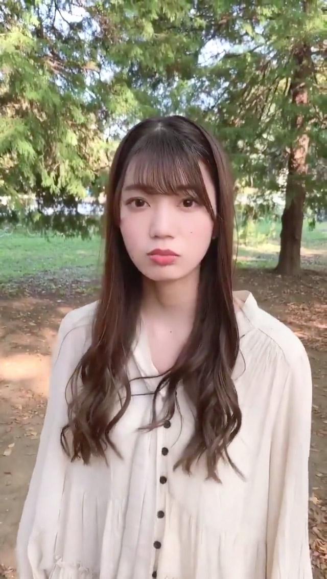 【動画】日向坂46 高本彩花 * なんか機嫌悪いぞ…【ひなたの告白】