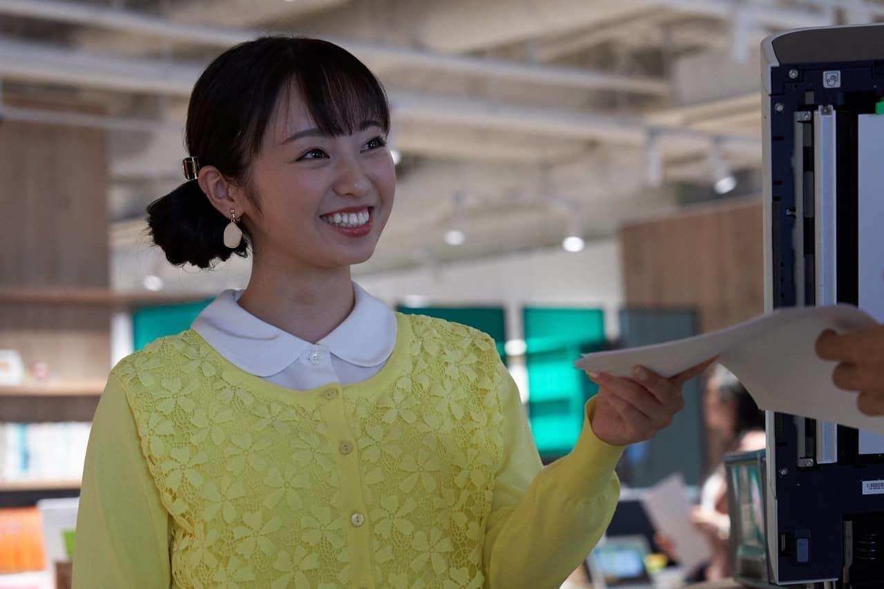 【新ドラマ】今泉佑唯が出演! TBS「左ききのエレン」第1話:オレは、オレの事ばっかりだ [10/22 25:28~]