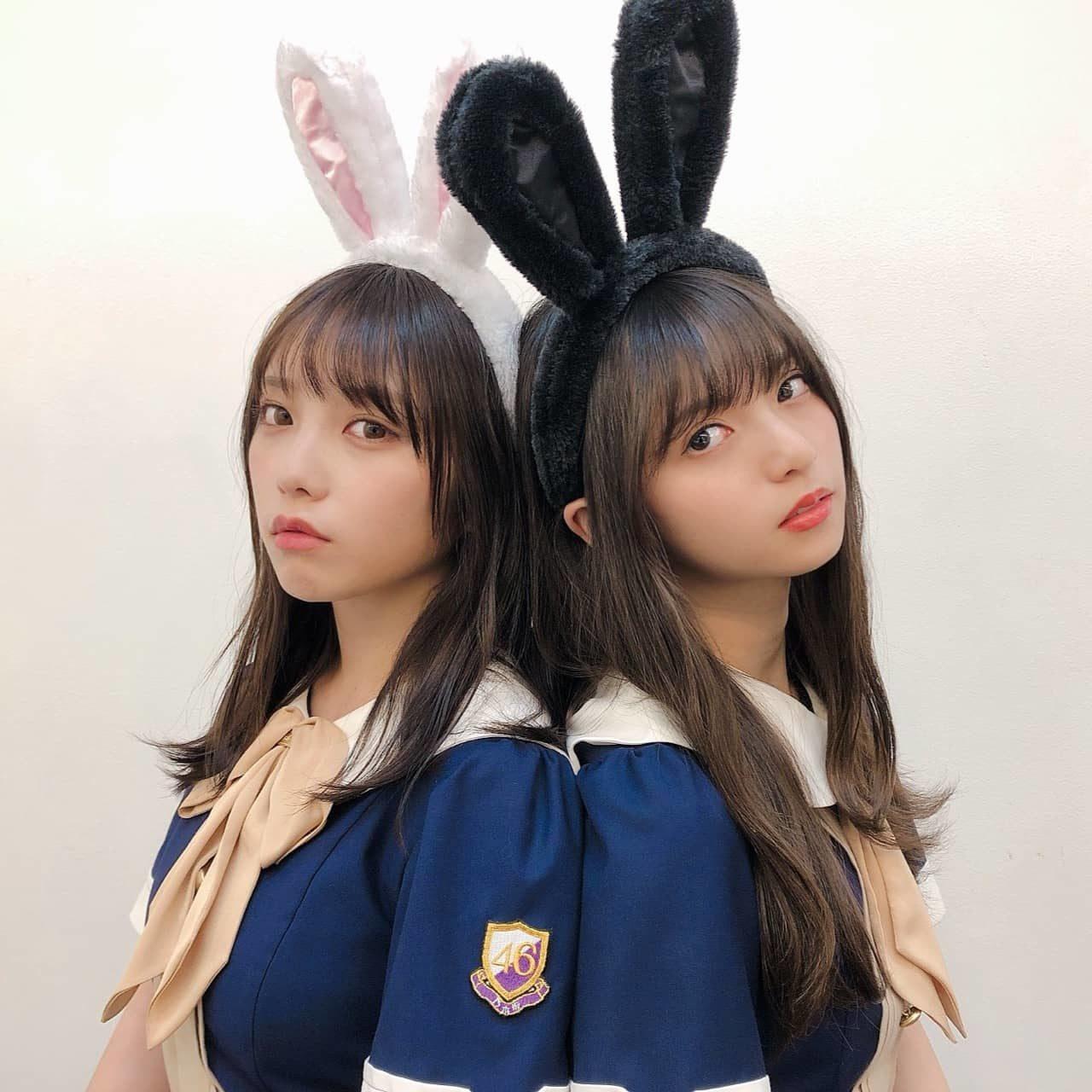 【動画】乃木坂46「ハロウィン坂」全まとめ!【乃木撮】