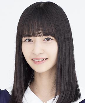 乃木坂46 金川紗耶、18歳の誕生日! [2001年10月31日生まれ]