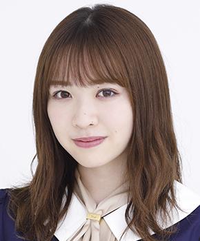 乃木坂46 渡辺みり愛、20歳の誕生日!【1999年11月1日生まれ】