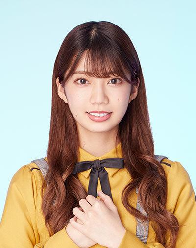 日向坂46 高本彩花、21歳の誕生日! 【1998年11月2日生まれ】
