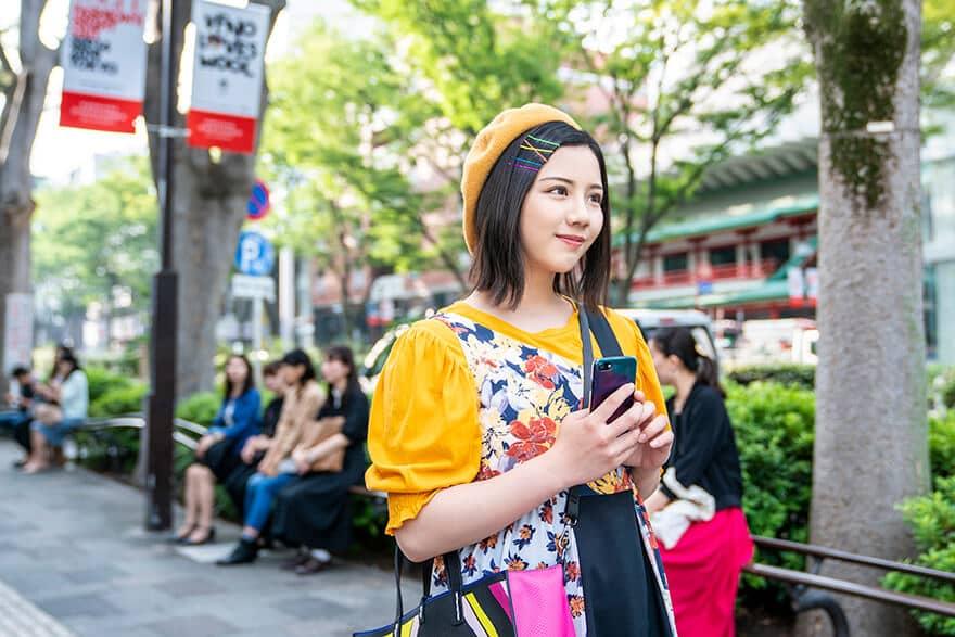 「DASADA~未来へのカウントダウン~」第2話:渡邉美穂&高瀬愛奈が副音声で振り返りトーク!