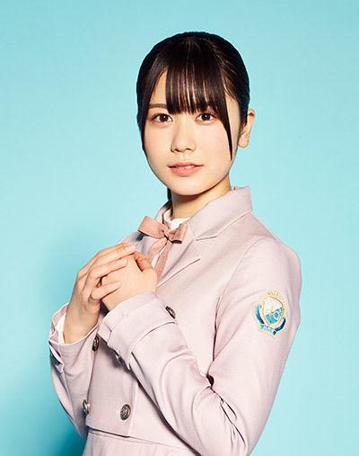 日向坂46 丹生明里が「TOKYO e-Party!」に出演!フォートナイトをプレイ!