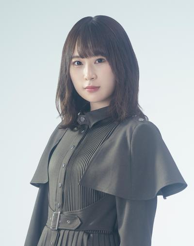 欅坂46 長沢菜々香、卒業を発表!