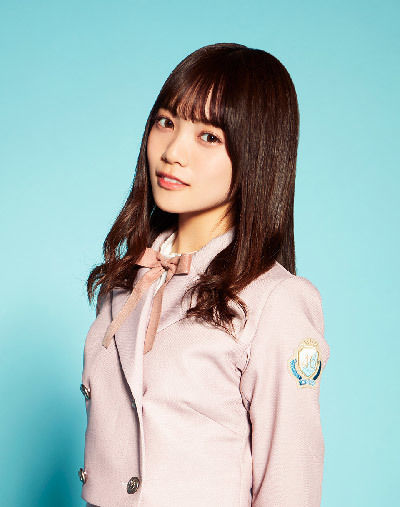 日向坂46 宮田愛萌、22歳の誕生日