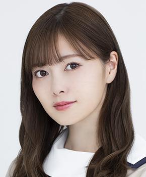 乃木坂46 白石麻衣、卒業延期を発表!