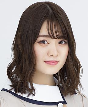 乃木坂46 山崎怜奈、23歳の誕生日