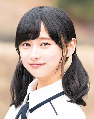 日向坂46 影山優佳、活動再開を発表!