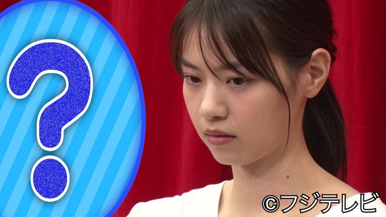 西野七瀬出演「ライオンのグータッチ」動画大賞MC部門!重ねるクイーン西野に予期せぬトラブル!?