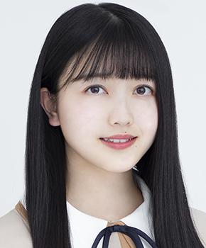 乃木坂46 久保史緒里、19歳の誕生日