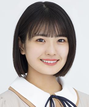 乃木坂46 清宮レイ、17歳の誕生日