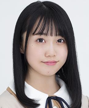 乃木坂46 矢久保美緒、18歳の誕生日
