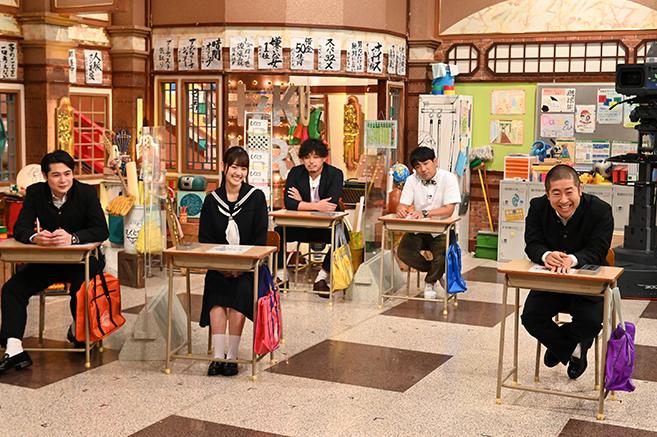 日向坂46 佐々木美玲が「しくじり先生」に出演!宮下草薙のラジオを考える 前編