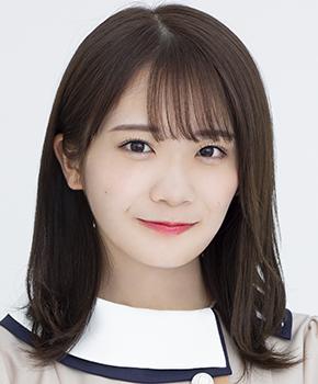 乃木坂46 秋元真夏、27歳の誕生日
