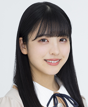 乃木坂46 早川聖来、20歳の誕生日