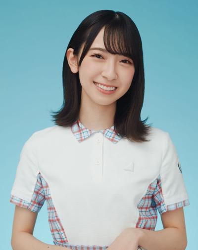 日向坂46 金村美玖、18歳の誕生日