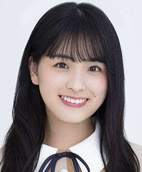 乃木坂46 大園桃子、21歳の誕生日