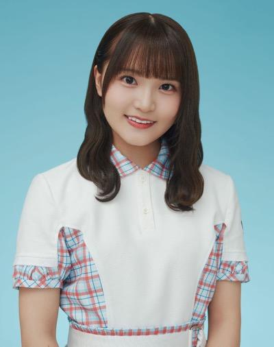 日向坂46 高瀬愛奈、22歳の誕生日