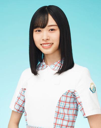 日向坂46 髙橋未来虹、17歳の誕生日