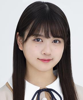 乃木坂46 中村麗乃、19歳の誕生日