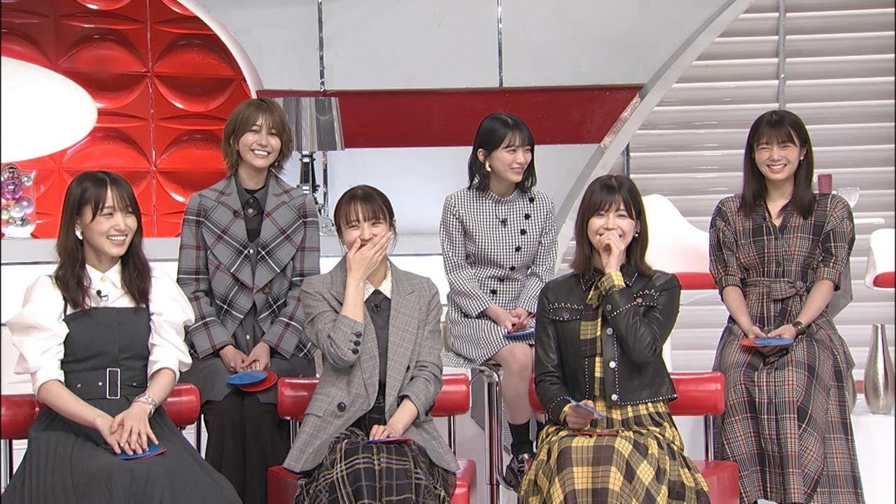 欅坂46が「おしゃれイズム」にゲスト出演!改名決定に今の心境は…?リアルな気持ちを徹底調査!