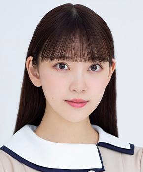 乃木坂46 堀未央奈、24歳の誕生日