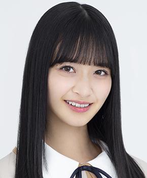 乃木坂46 金川紗耶、19歳の誕生日
