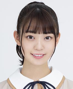 乃木坂46 阪口珠美、19歳の誕生日