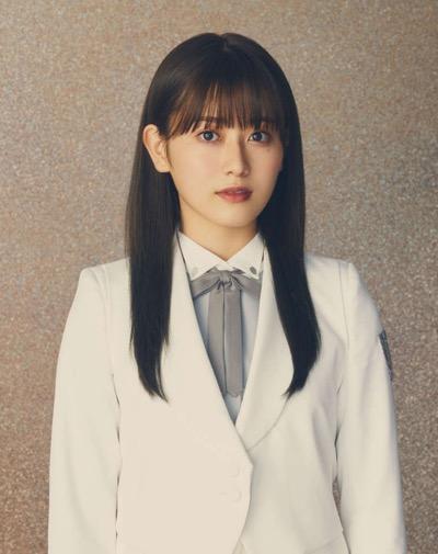 櫻坂46 守屋茜、23歳の誕生日
