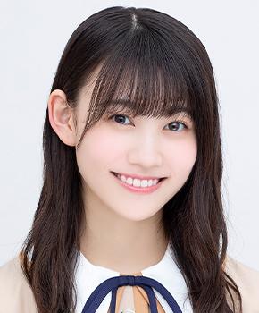 乃木坂46 松尾美佑、17歳の誕生日
