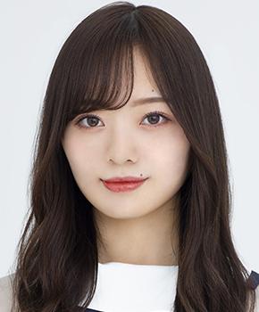 乃木坂46 梅澤美波、22歳の誕生日