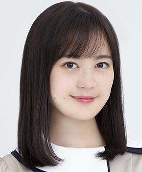 乃木坂46 生田絵梨花、24歳の誕生日